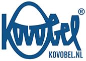 Kovobel.nl